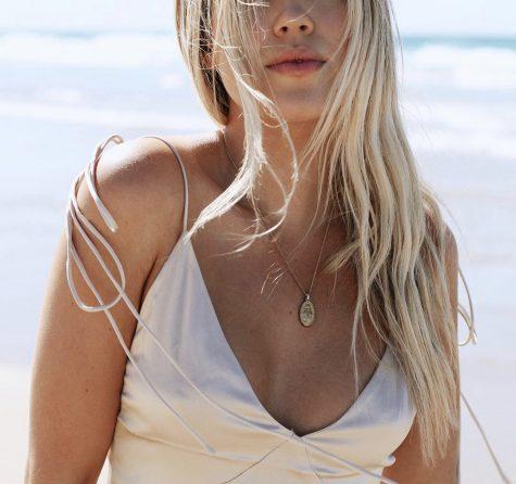 Jessica Thomas (babyj_x)