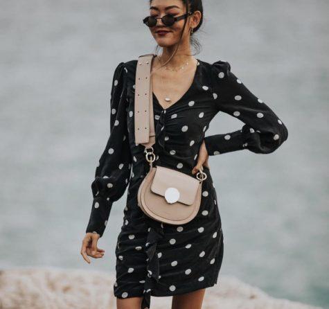 Joanne Phua (bamitsjoanne)