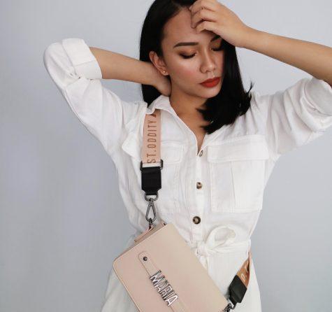 Maria Camandang (zsandrea)