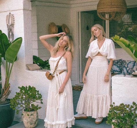 Kolide —Steph & Ella